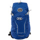 Osprey Syncro 15 Backpack M/L blue